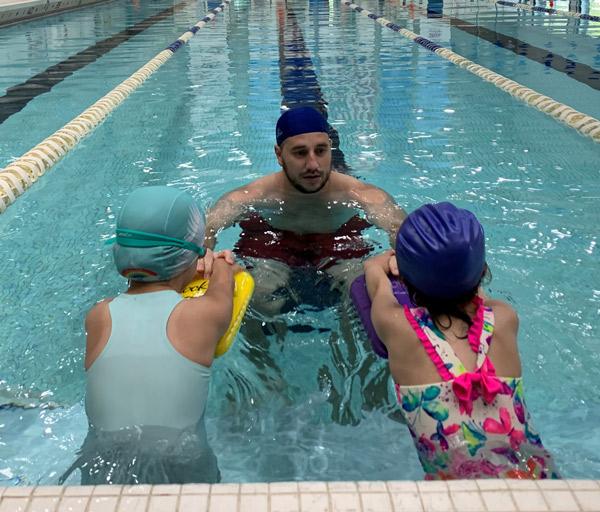 purchase college learn to swim program